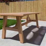 NorthShore - Dining Furniture (1 of 10)