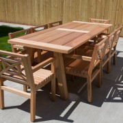 NorthShore - Dining Furniture (10 of 10)