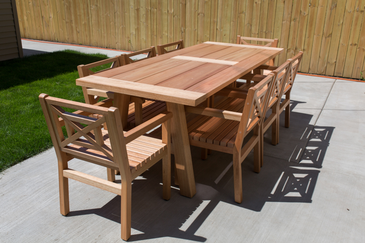 NorthShore   Dining Furniture (10 Of 10) ...