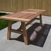 NorthShore - Dining Furniture (2 of 10)