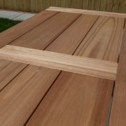 NorthShore - Dining Furniture (3 of 10)