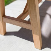 NorthShore - Dining Furniture (4 of 10)