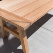 NorthShore - Dining Furniture (5 of 10)