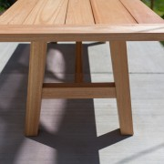 NorthShore - Dining Furniture (6 of 10)