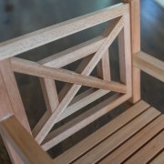 NorthShore - Dining Furniture (7 of 10)