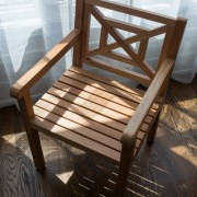 NorthShore - Dining Furniture (8 of 10)