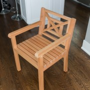NorthShore - Dining Furniture (9 of 10)