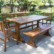 NorthShore - Patio Furniture (1 of 13)-2