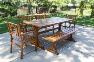 NorthShore - Patio Furniture (1 of 13)-2
