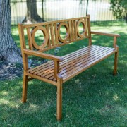 NorthShore - Patio Furniture (10 of 13)-2
