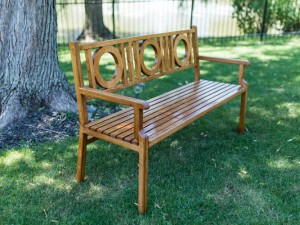 NorthShore - Patio Furniture (10 of 13)-2