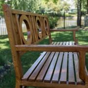 NorthShore - Patio Furniture (12 of 13)-2