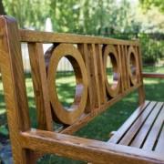 NorthShore - Patio Furniture (13 of 13)-2