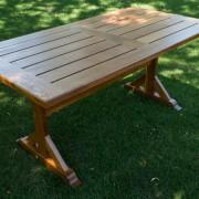 NorthShore - Patio Furniture (3 of 13)-2