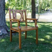 NorthShore - Patio Furniture (4 of 13)-2