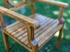 NorthShore - Patio Furniture (5 of 13)-2