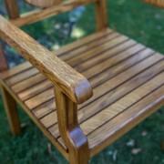 NorthShore - Patio Furniture (6 of 13)-2