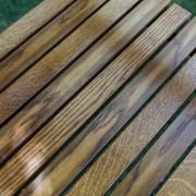 NorthShore - Patio Furniture (7 of 13)-2