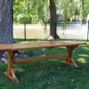 NorthShore - Patio Furniture (8 of 13)-2