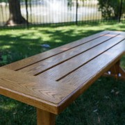 NorthShore - Patio Furniture (9 of 13)-2